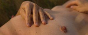 brustmassage berlin lernen