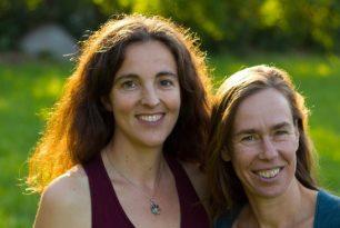 Vivienne Schlitter | Mara Stadick über das Programm Orgasmic Women