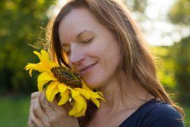 Sinnesreisen, Atemmeditationen und andere Möglichkeiten dich selbst zu erfahren und zu lieben